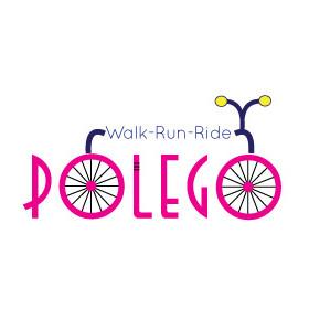 PoleGoLogo1.jpg