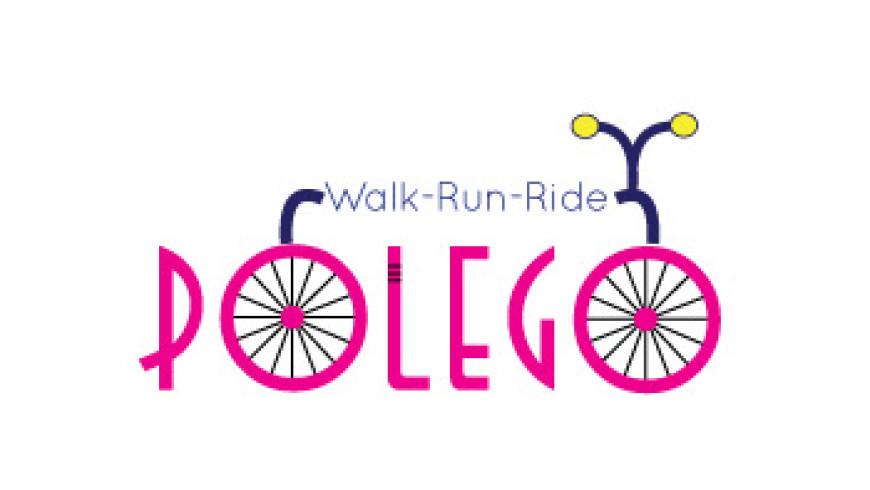 Branding: PoleGo
