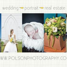 PolsonPhotographyBusinessCard_Kuszmauldesignpr2.png