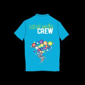 SM_Tshirt.png
