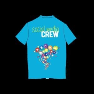 Tshirt: BenefitFocus
