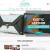 New website! Erika Lynn