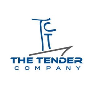Branding: The Tender Company