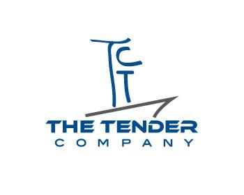 Branding: The Tender Company