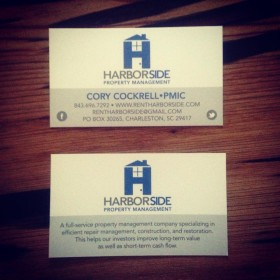 business-card-harborside-property-management-kuszmaul-design.jpg