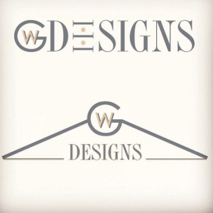 Branding, Graphic: GW Designs