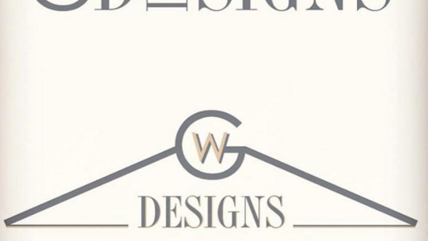 Branding, Graphic: GW Designs